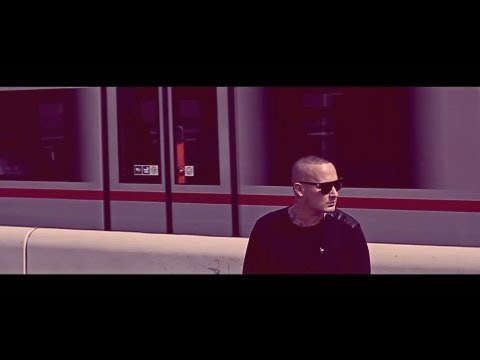 El Nino - Vic (Official Video)