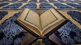 La ilaha ila ALLAH NASHEED by Mishary Rashid Al Afasy