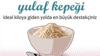 YULAF KEPE