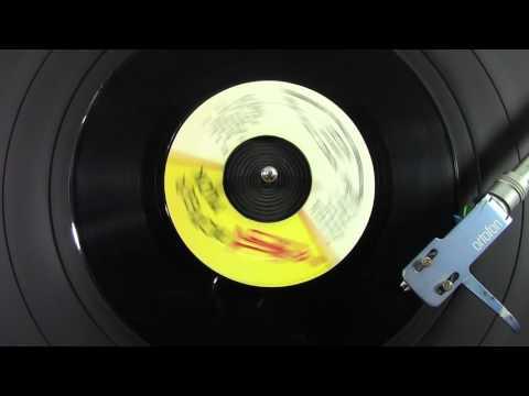 Thriller U - Twinkle Twinkle Little Star - Reggae