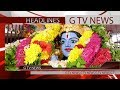 TENALI GTV NEWS 03/09/2018