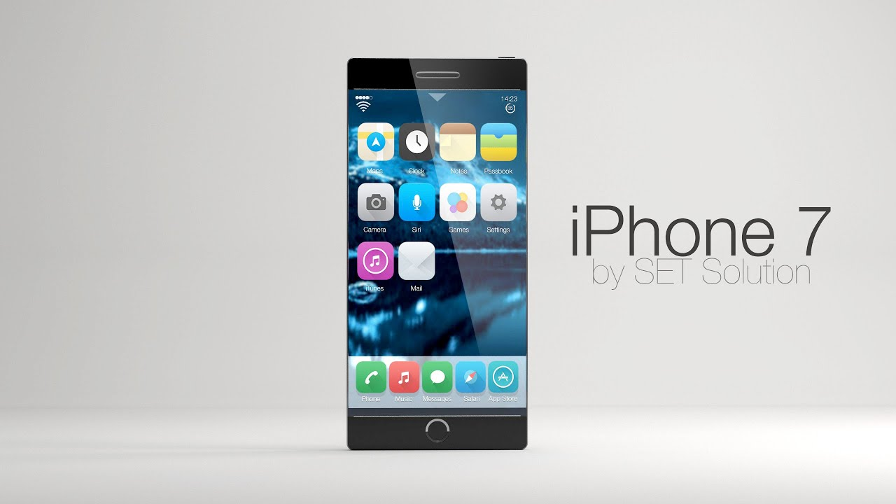 iphone 5 release date in malaysia hate the fact