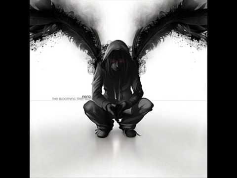 Fiend - Forgive Me