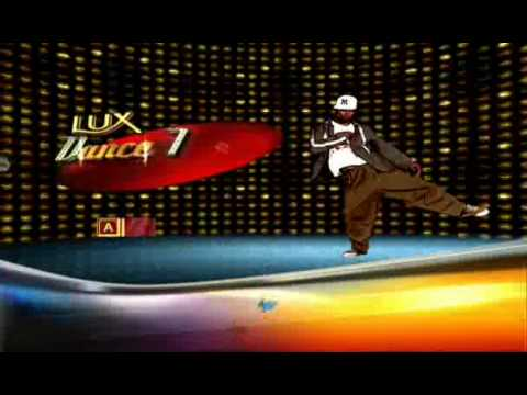 Dance India Dance Season 2  Dharmesh Audition Promo2 (didzeetv.blogspot) video