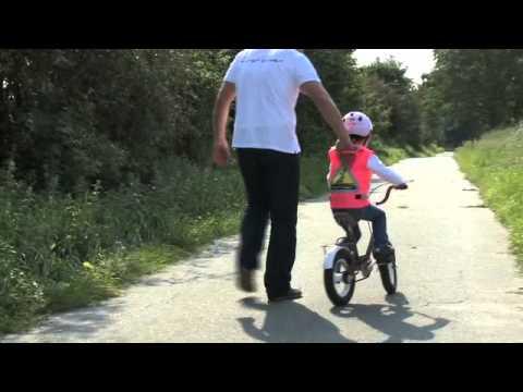 2xUnfallwesten Sicherheitswarnweste Fahrrad Motorrad Warnweste Reflektierende DE