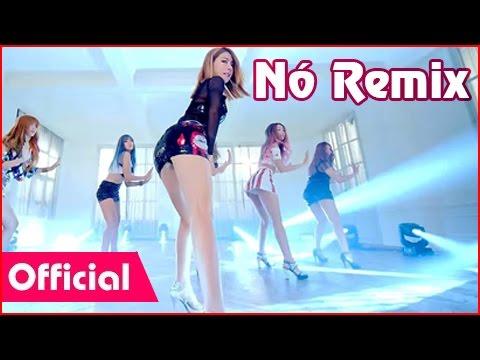 Nó Remix - Nhạc Sống Trữ Tình Remix - Xuân Khỏe Vol 2 | no remix
