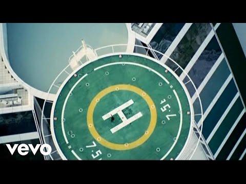 Ronan Keating - Iris