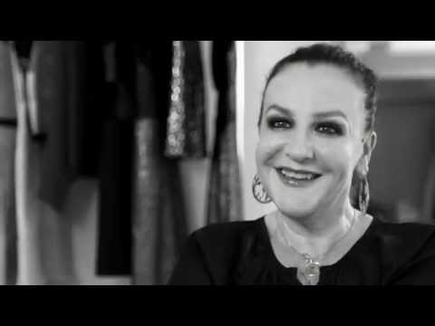 Sophie Theallet for Cacique exclusively at Lane Bryant