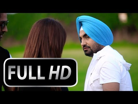 Ravinder Grewal | Tota Maina | Brand New Full HD Song 2013