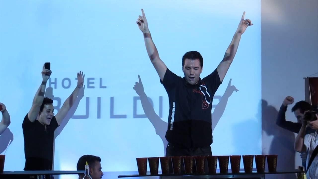 Ron Veroes Venezuela Oribe Ron Veroes Sofv 2013