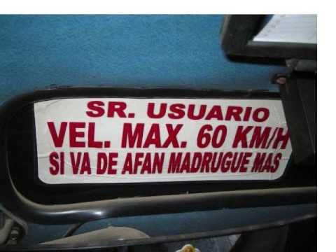 colombianadas unicas en su especie!!