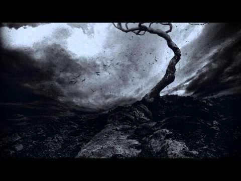 Watch This Burn - Depths (with lyrics)
