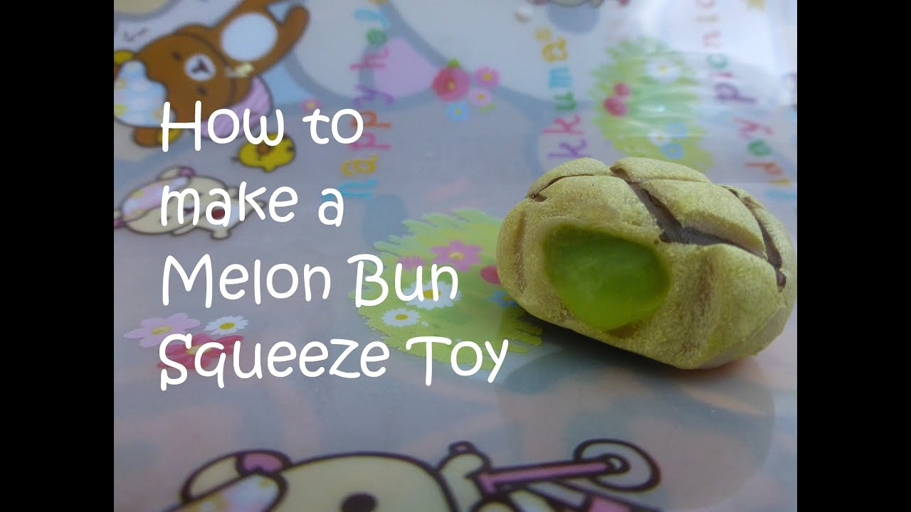 how to make melon balls youtube