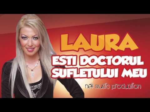 Esti doctorul sufletului meu