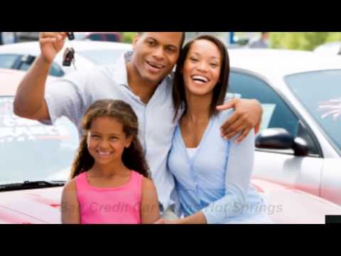 Loans tucson az bad credit