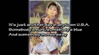 Watch Shania Twain There Goes The Neighborhood video