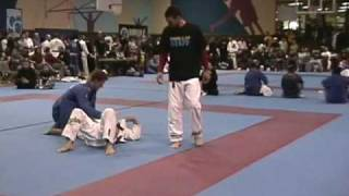 Zingano BJJ- Denver, Colorado. Coach Matt Simms HighLight