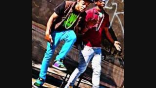 Watch New Boyz Want This video