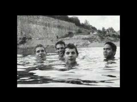 Slint - Breadcrumb Trail