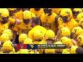 West Virginia defeats NC State behind impressive 2nd half | FOX COLLEGE FOOTBALL HIGHLIGHTS
