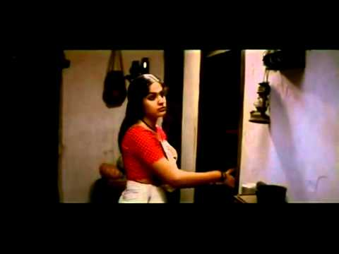 Malayalam Song_ Anuraga Vilochananayi... HD From Neelathamara...