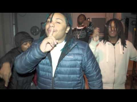 Bookie- Bookie This Bookie That ((Official Video)) Shot By. D-Money 035Production