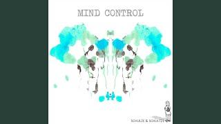 Mind Control (David Keno Remix)