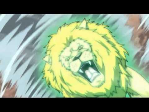 Beyblade: Metal Fusion Επεισόδιο 22ο [Στα Ελληνικα]