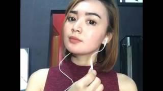 download lagu Wika Salim .dinding Kaca gratis