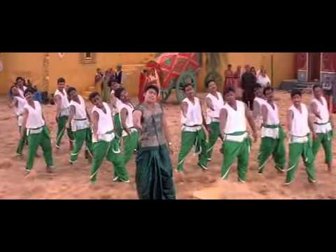 Pada Pada Pattaampoochi - Majnu video