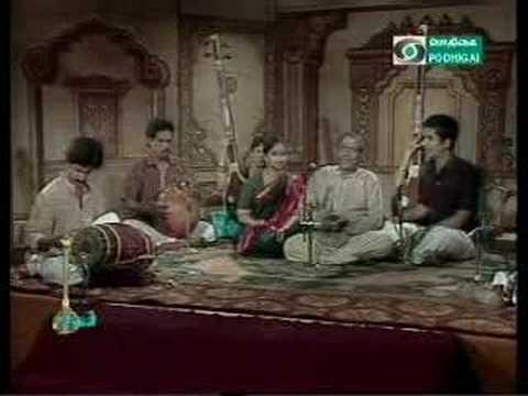 Renuka devi kannada bangala khanda chapu muthuswami dikshitar dk