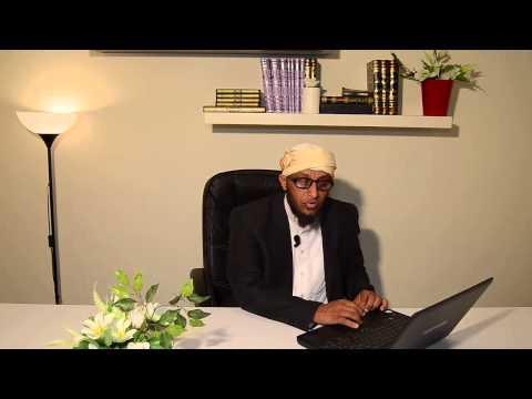tigrigna dawa ረመዳን ብልጭኡን ደንብታቱን ክፍሊ 23  مجالس شهر رمضان باللغة التجرينية