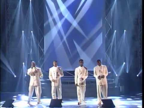 download lagu BOYZ 2 MEN - I'll Make Love To You GRAMM gratis