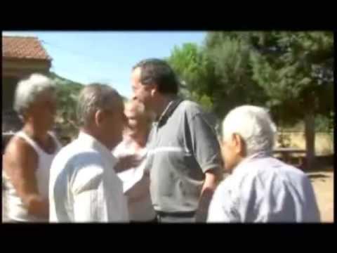 ΑΝΤΩΝΗΣ  ΣΑΜΑΡΑΣ - ANTONIS  SAMARAS
