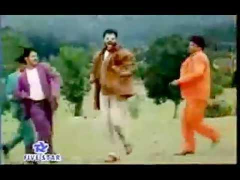 Fuck Yuo I Am A Robot laks Cracks (meets Indian Superstar Kalloori Vaanil) video