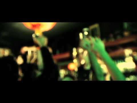 "MACKLEMORE & RYAN LEWIS - ""Irish Celebration"" (Official Music Video)"