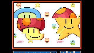 Super Mario bros 3 mundo 4