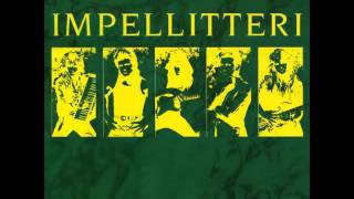 Watch Impellitteri White And Perfect video
