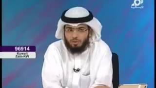 غوته ع ع8زلععغ6علغ اهااا   ههه عاا  عنها أو  غعغغغع8