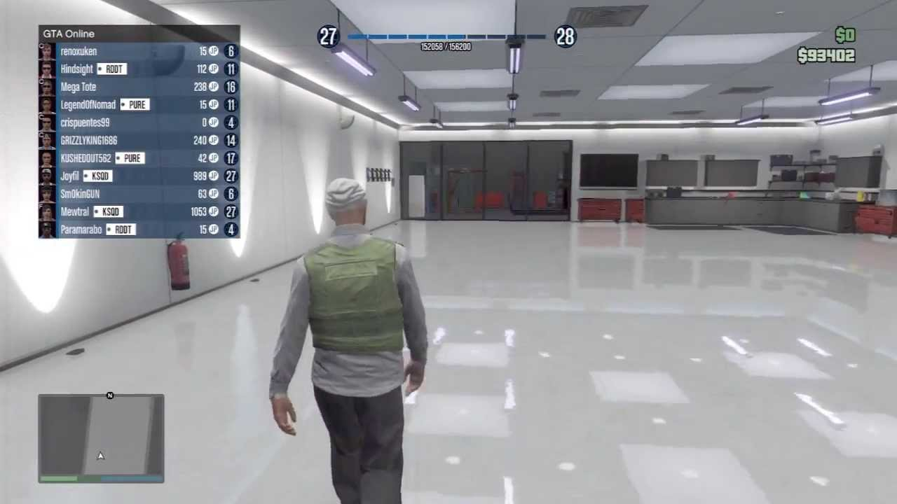 Best car garages in gta 5 2017 2018 best cars reviews for 5 car garage with apartment