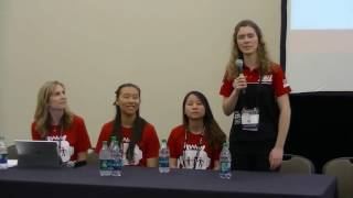 Unified Robotics   Empowering Students with Special Needs Through Robotics