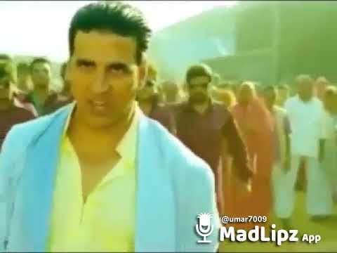 Madlipz | funny hindi | funny urdu | madlioz funny video | vote sirf shair da | musically  video