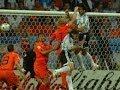 Holanda x Argen.tina a-o v-i-v-o | copa do mundo 2014