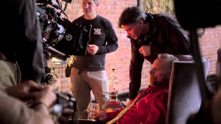 "John Wick 2014 Behind The Scenes  ""Calling in the Cavalry"" Part 1"