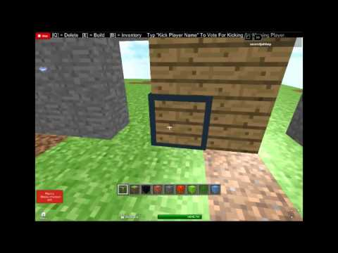 Minecraft roblox free games