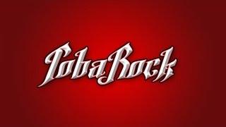Download Lagu Viky Sianipar Ft. Candil - Sinanggar Tullo - [Toba Rock Live] Gratis STAFABAND