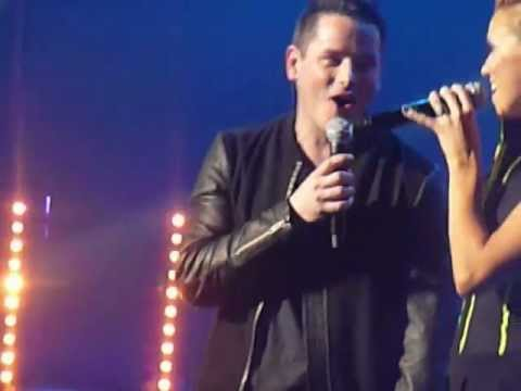 The Big Reunion 2013 Hammersmith Apollo 26th Feb For viewers outside the UK You can watch The Big Reunion concert on Thursday 9pm online at http://www.whoopw...
