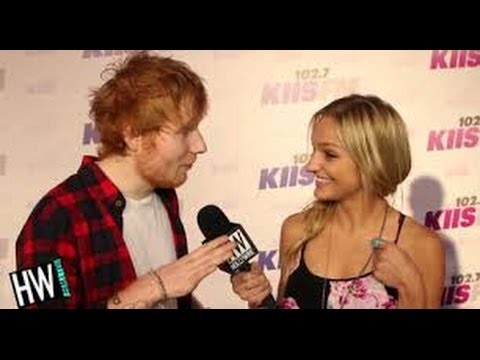 Ed Sheeran - Moments