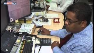 تنافس البنوك على تقديم خدمات ذكية للعملاء
