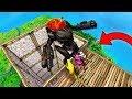FORTNITE FAILS & Epic Wins! #72 (Fortnite Battle Royale Funny Moments) thumbnail